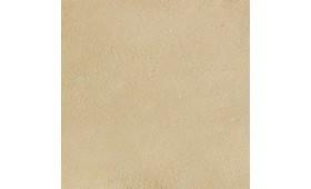 Декоративна мазилка Рекоат 151