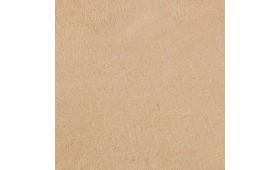 Декоративна мазилка Рекоат 152
