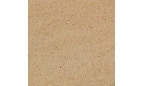 Декоративна мазилка Рекоат 154