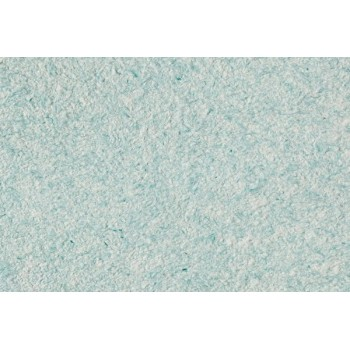 Копринена декоративна мазилка ОПТИМА 056 синьо зелено