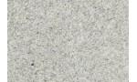 Копринена декоративна мазилка ОПТИМА 060 сиво