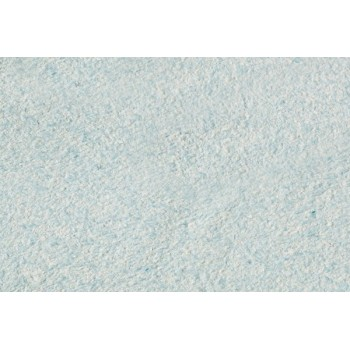 Копринена декоративна мазилка ОПТИМА 062 светло синьо