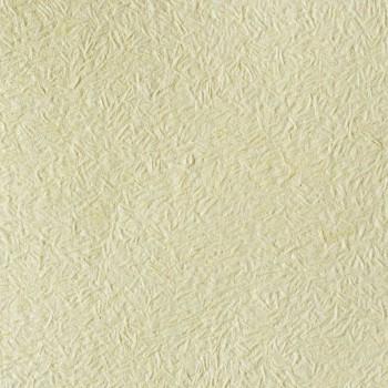 Копринена декоративна мазилка Миракл 1002
