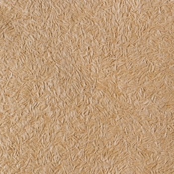 Копринена декоративна мазилка Миракл 1016