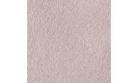 Копринена декоративна мазилка Миракл 1018