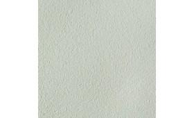 Копринена декоративна мазилка Миракл 1021