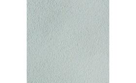 Копринена декоративна мазилка Миракл 1025