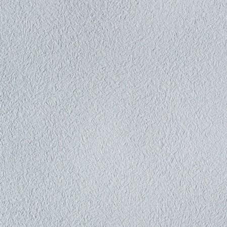 Копринена декоративна мазилка Миракл 1033
