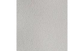 Копринена декоративна мазилка Миракл 1037