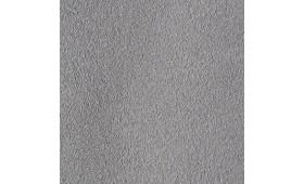 Копринена декоративна мазилка Миракл 1039