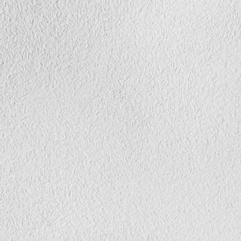 Копринена декоративна мазилка Миракл 1041
