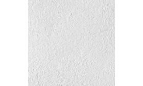 Копринена декоративна мазилка Миракл 1042
