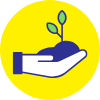 Течен тапет SILK PLASTER екологически чист материал