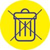 Без мръсотия, миризма и боклуци ремонт със SILK PLASTER