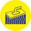 Лесно нанасяне копринена вътрешна мазилка SILK PLASTER