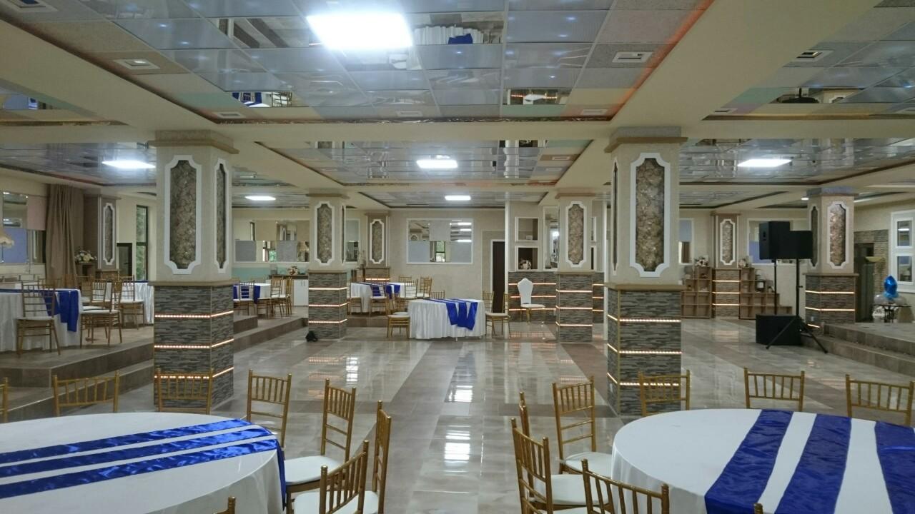 Много хубав ресторант в Стара Загора