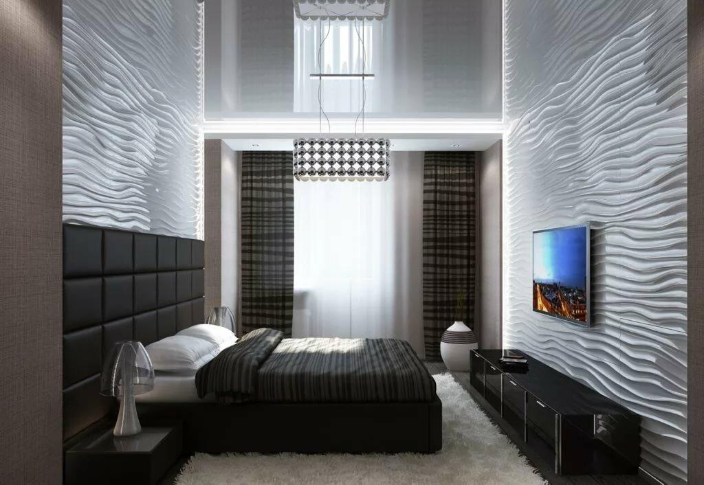 Стил модерн за малки помещения