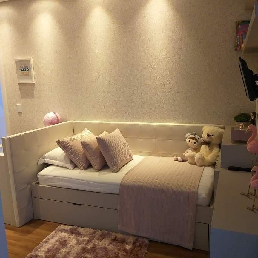 Избор на цвят на стени с копринена мазилка SILK PLASTER