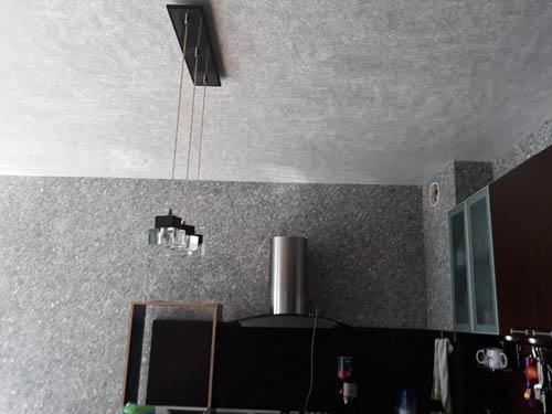 Арт Дизайн 253 Сауф 941 SILK PLASTER в интериора
