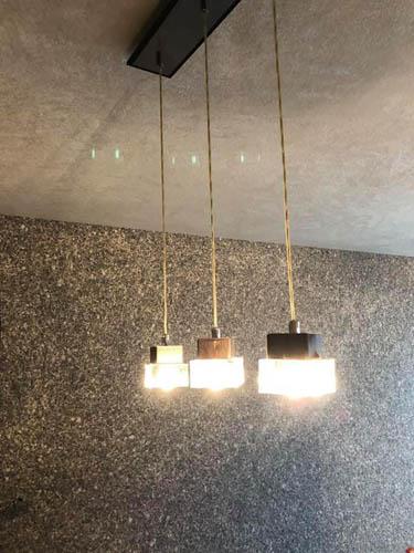 Как да ремонтираме стени и тавани? Препоръки доволни клиенти