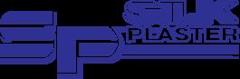Ексклузивен вносител и дистрибутор на мазилки SILK PLASTER директно от производителя